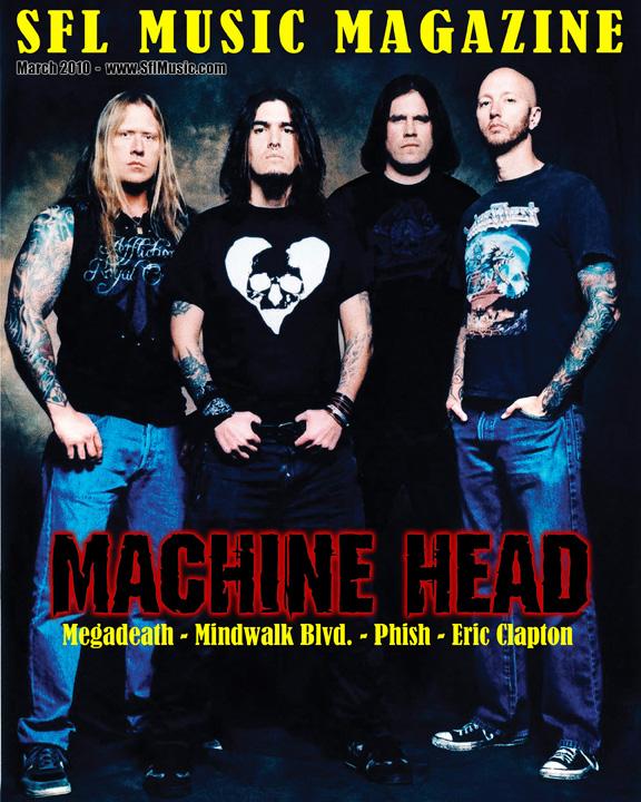 March 2010 Cover copyweb.jpg