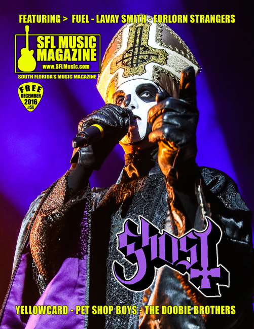 SFLMusic Cover - December 2016 web.jpg