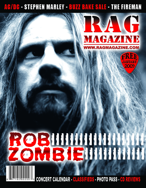 RAG Magazine - January 2009 Cover WEB.jpg