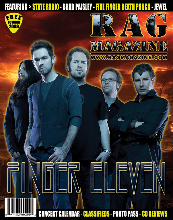 RAG MAGAZINE - OCTOBER 2008 WEB COVER.jpg