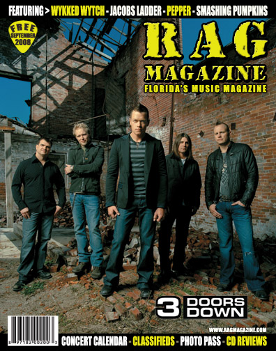 RAG Magazine - September 2008 Cover.jpg