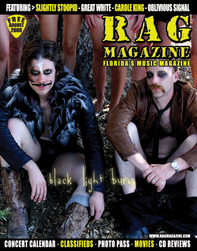 RAG MAGAZINE - AUGUST 2008 COVER.jpg