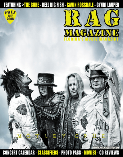 RAG Magazine - July 2008 Cover.jpg