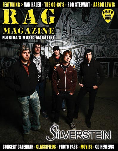 MARCH 2008 COVER web.jpg