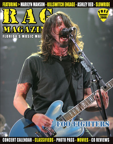 FEBRUARY 2008 COVER FOO FIGHTERS SMALL.jpg