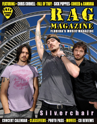 RAG Magazine - December 2007 cover.jpg