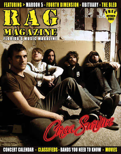 October 2007 COVER CS WEB.jpg