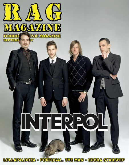 rag magazine - september 2007 cover.jpg