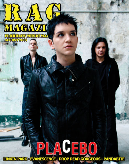 RAG Magazine - August 2007 Cover.jpg