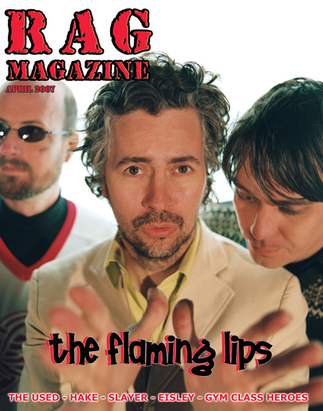 April 2007 Cover web.jpg