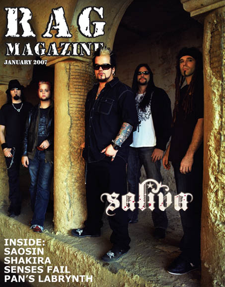 RAG Magazine - January 2007 Cover WEB.jpg
