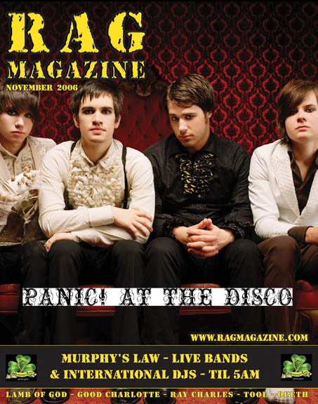 NOVEMBER 2006 COVER copy.jpg