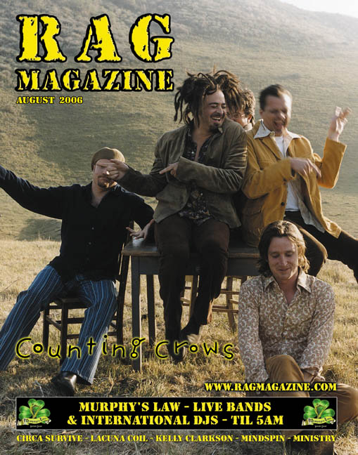 August 2006 COVER copy.jpg