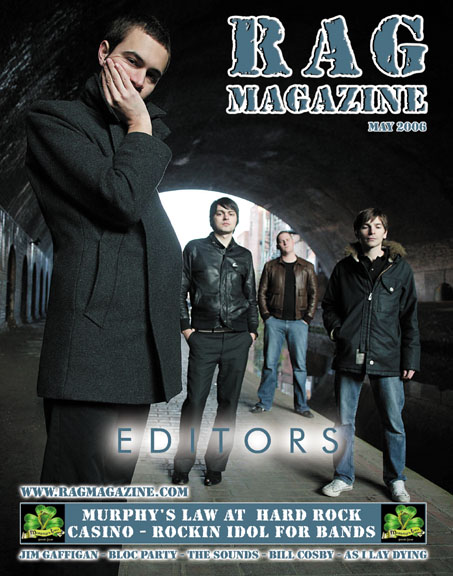 MAY 2006 COVER copy WEB.jpg