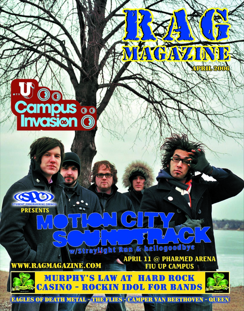 RAG Magazine - April Cover WEB.jpg