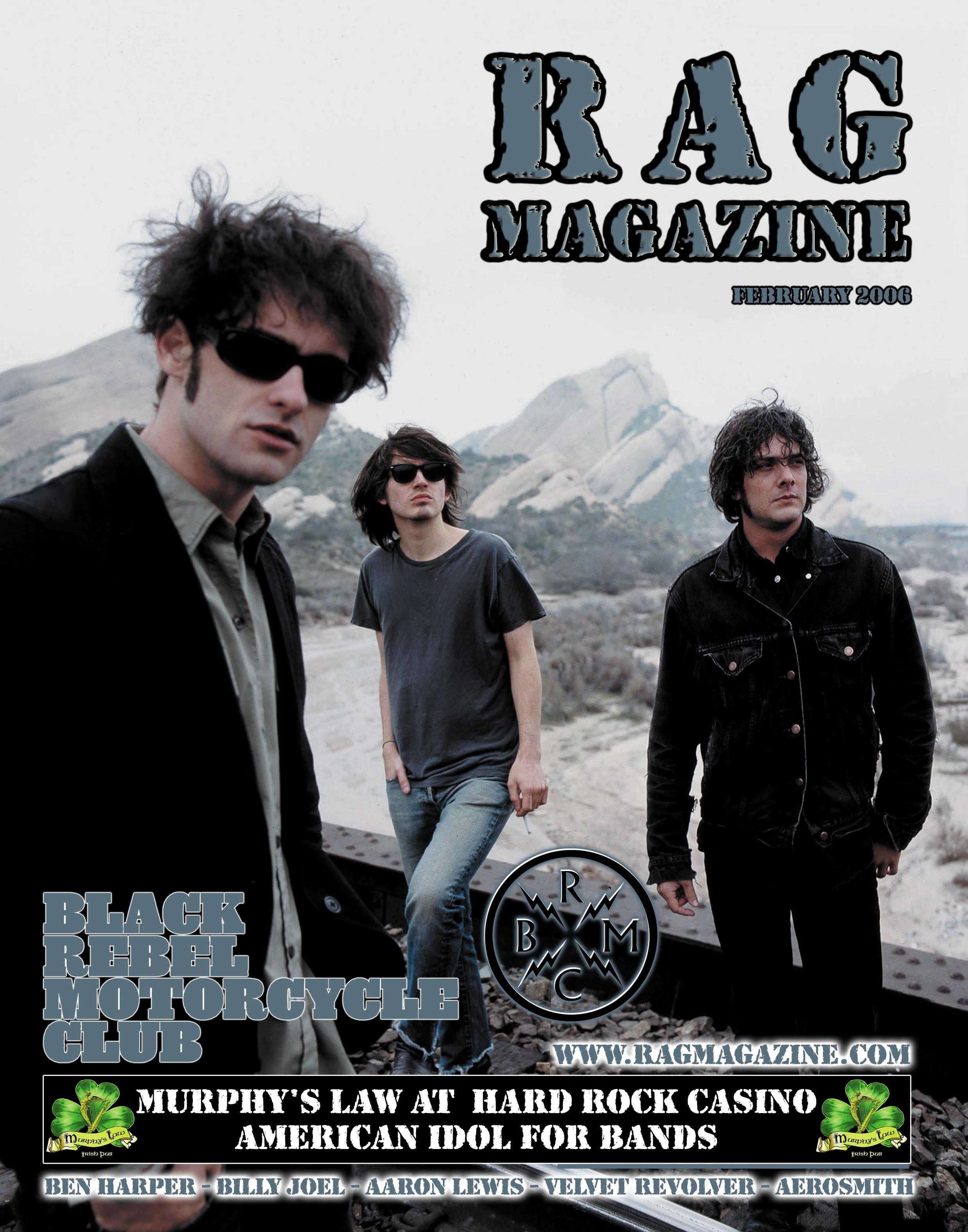 february 2006  COVER copy.jpg