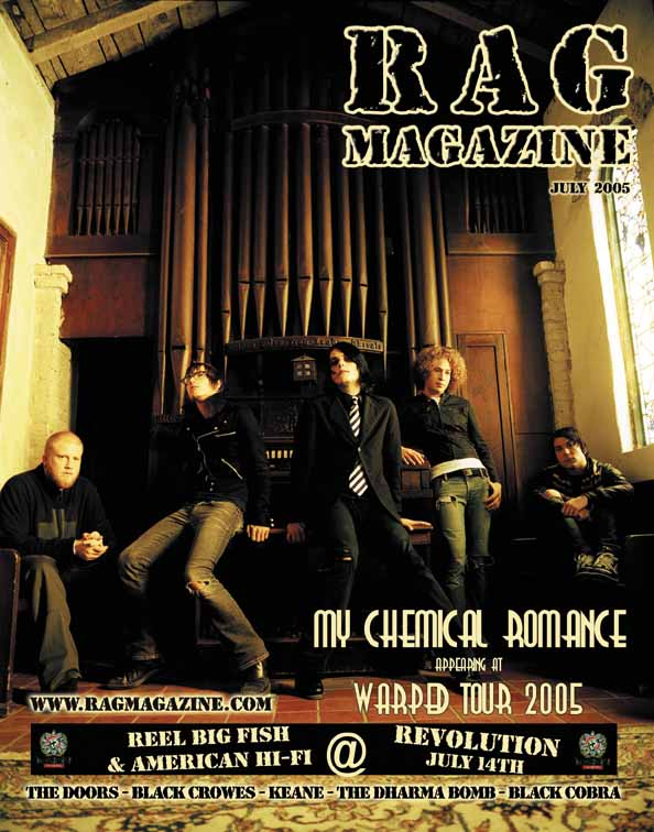 JULY 2005  COVER SMALL.jpg