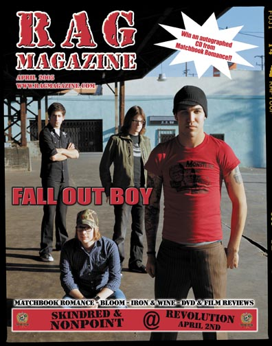 APRIL 2005  COVER web.jpg
