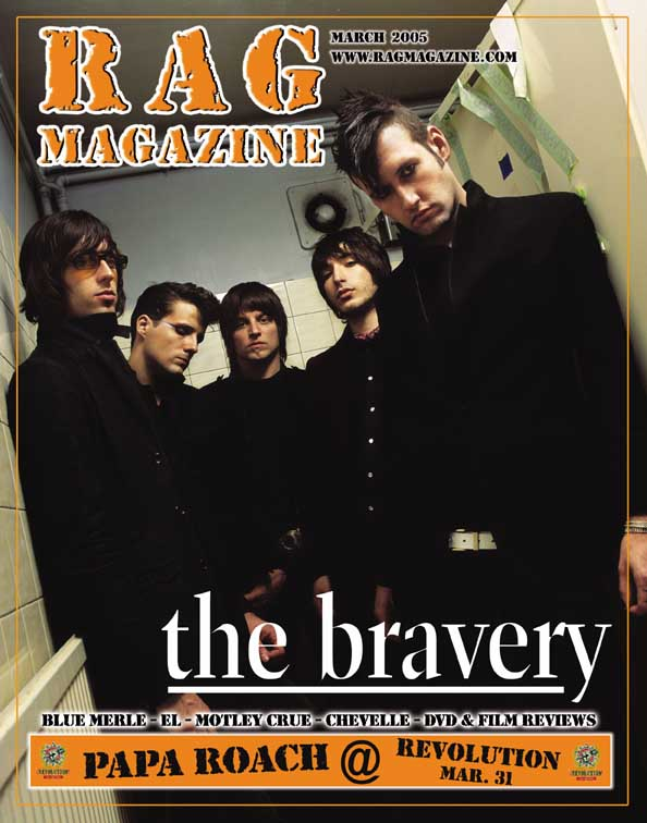 MARCH 2005  COVER copy.jpg