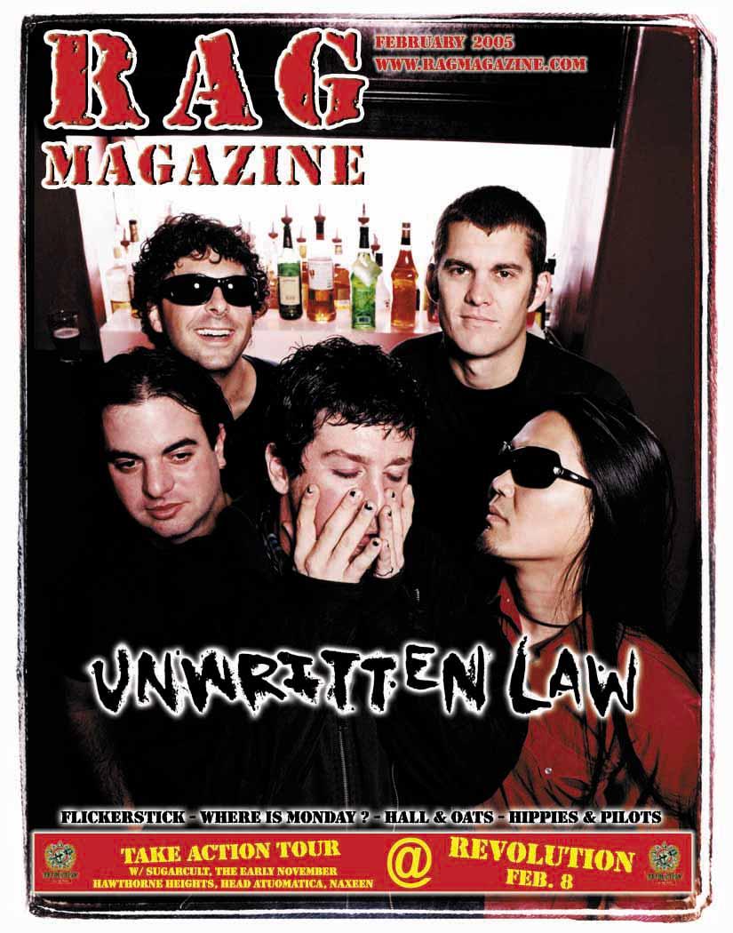 FEBRUARY 2005  COVER small.jpg