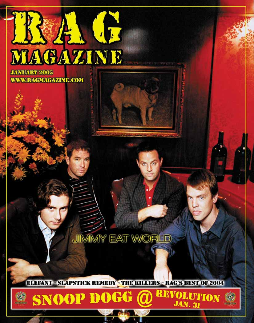 JANUARY 2005  COVER copy.jpg