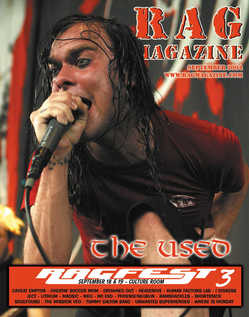 SEPTEMBER 2004 COVER small.jpg