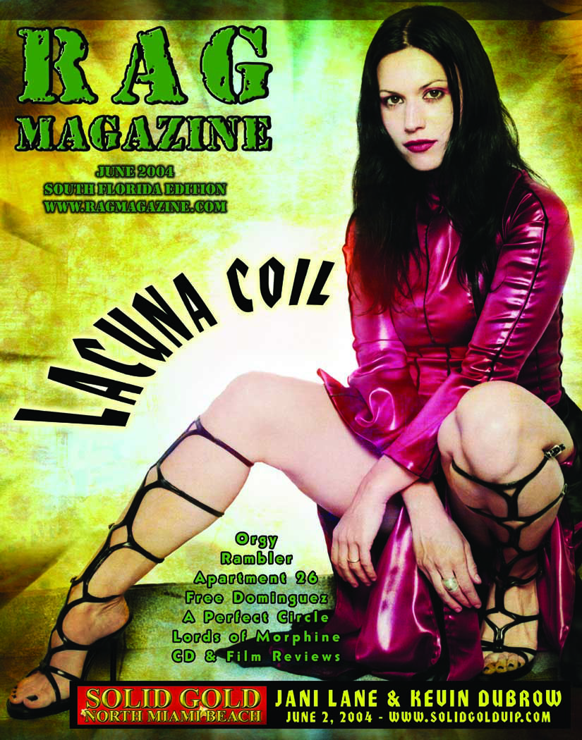 June 2004 COVER CMYK copy.jpg