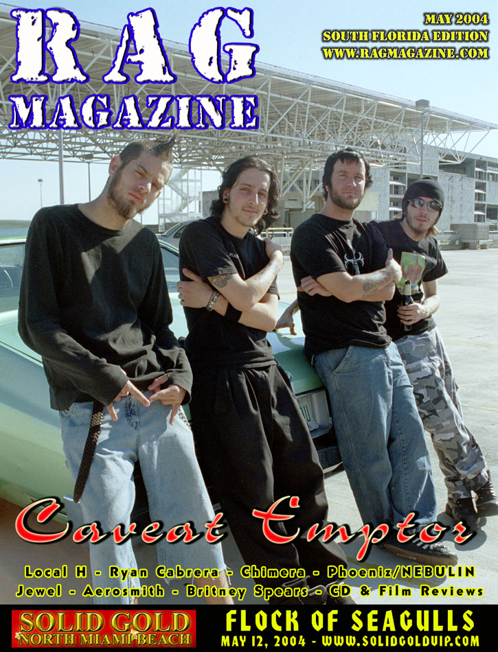 MAY 2004 COVER copy.jpg