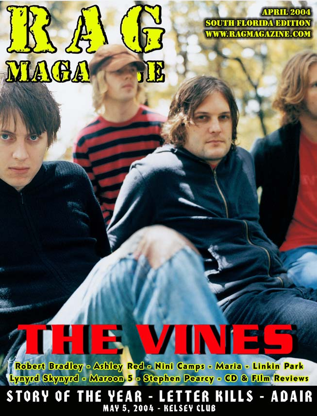APRIL 2004 COVER web.jpg