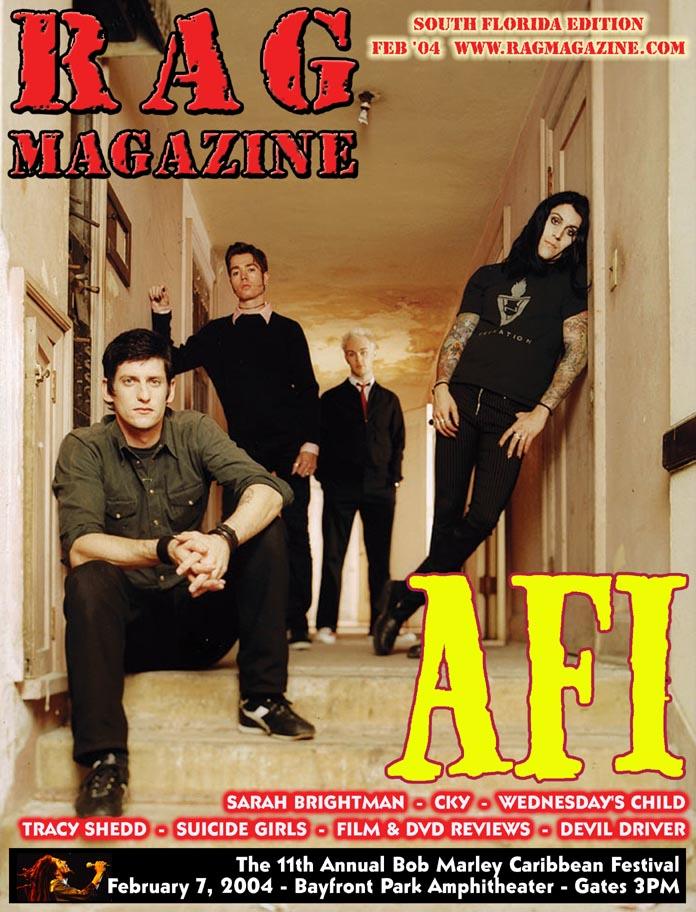 FEBRUARY 2004 COVER web.jpg