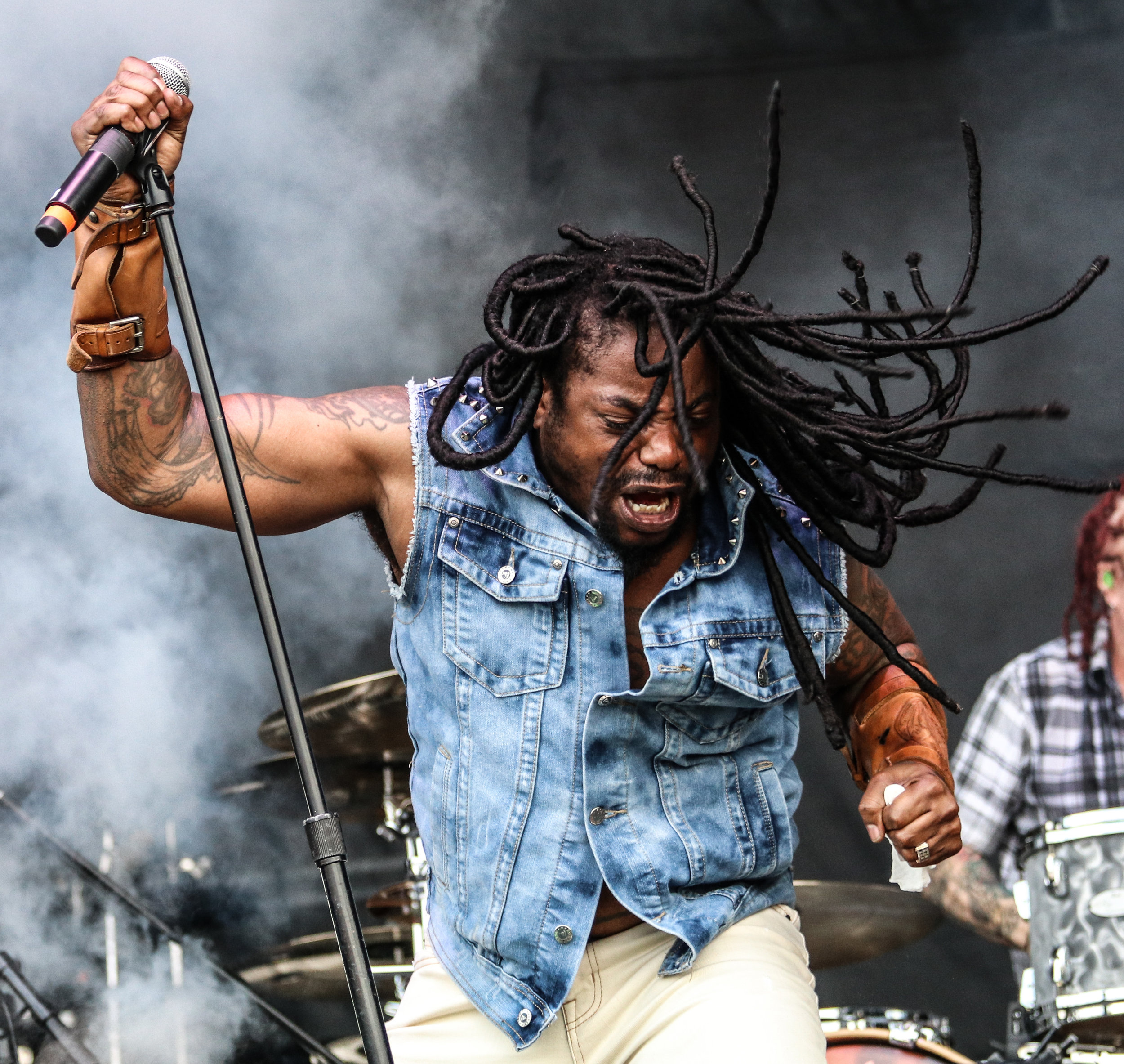 Sevendust - April 29, 2018 (43).jpg