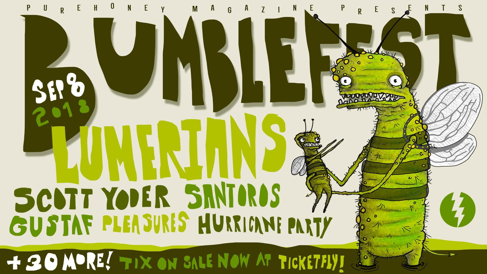 Bumblefest.jpg