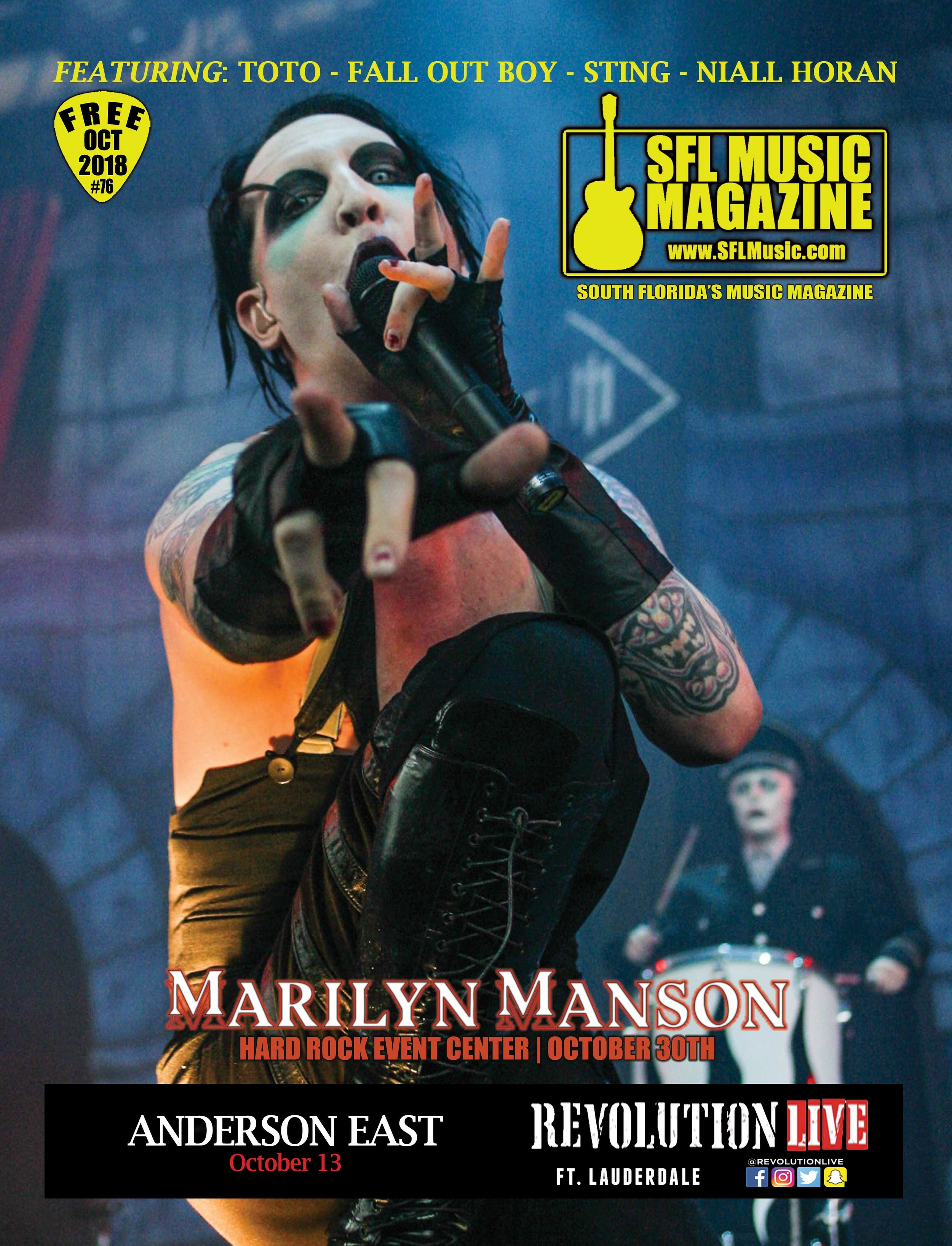 SFLMusic-Cover-OCTOBER-2018web.jpg
