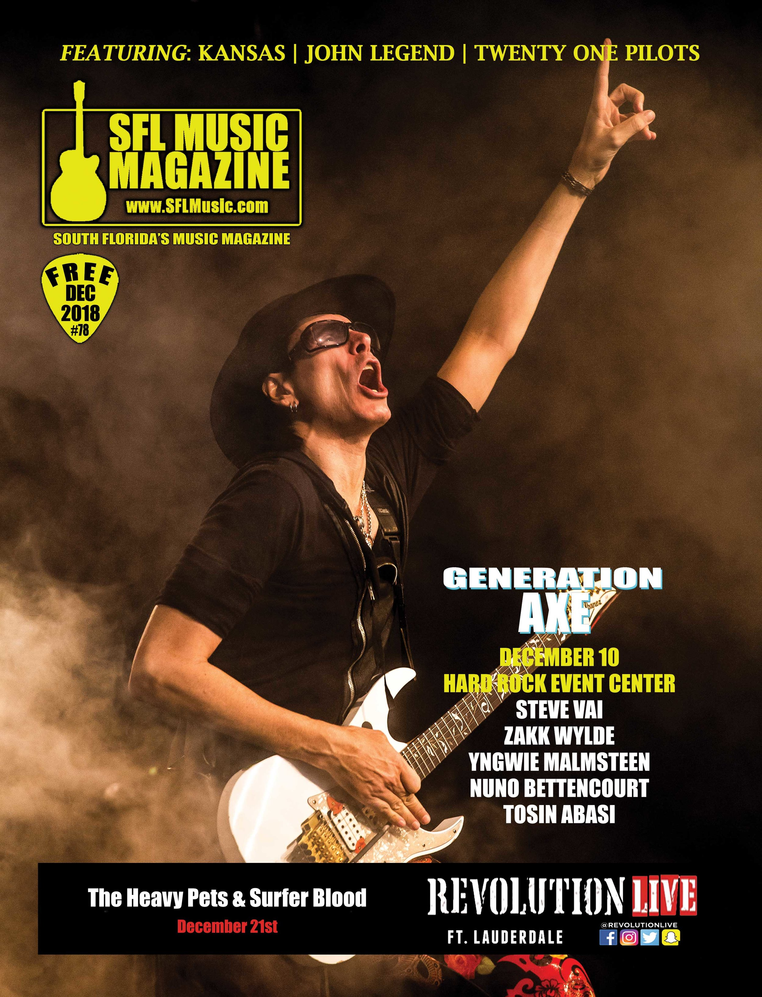 SFLMusic-Cover-DECEMBER-2018web.jpg