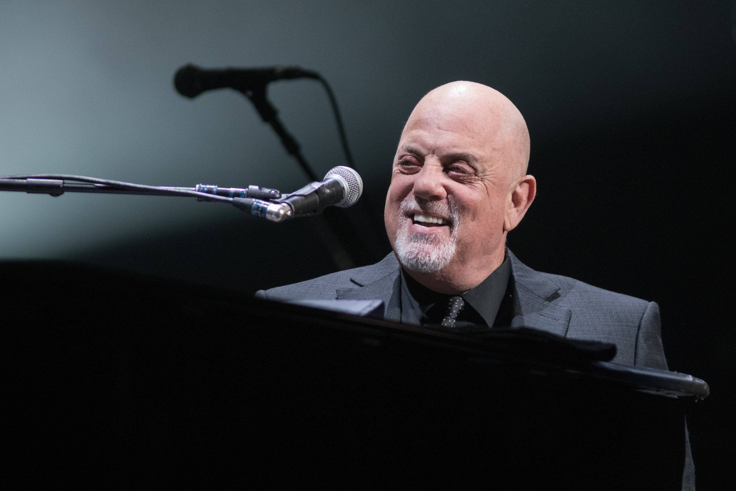Billy Joel - January 11, 2019 (251).jpg