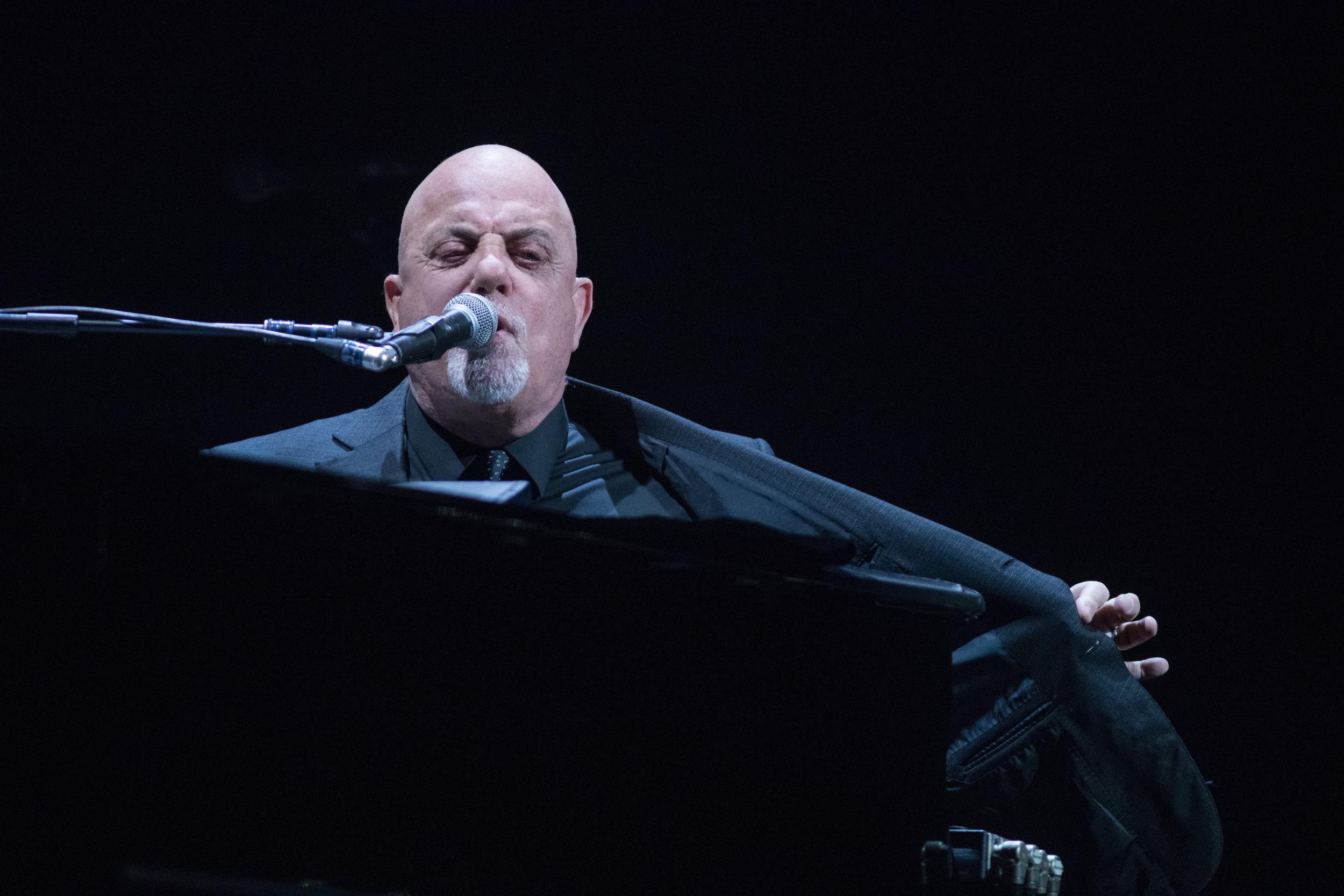 Billy Joel - January 11, 2019 (83).jpg