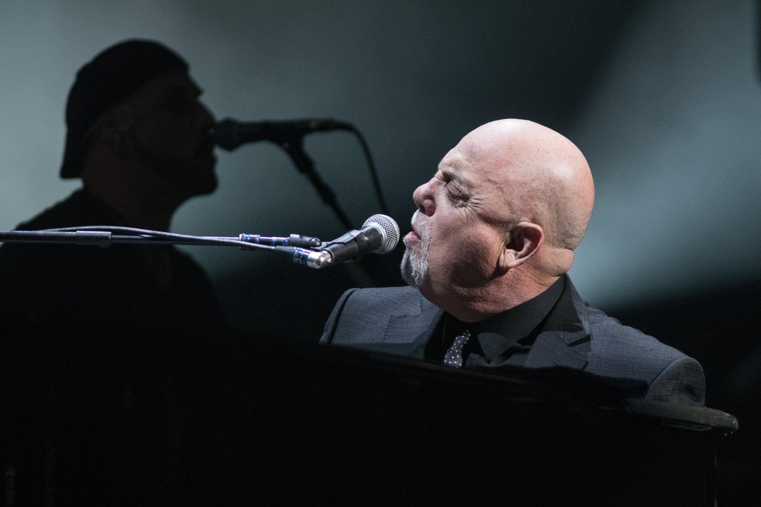 Billy Joel - January 11, 2019 (196).jpg