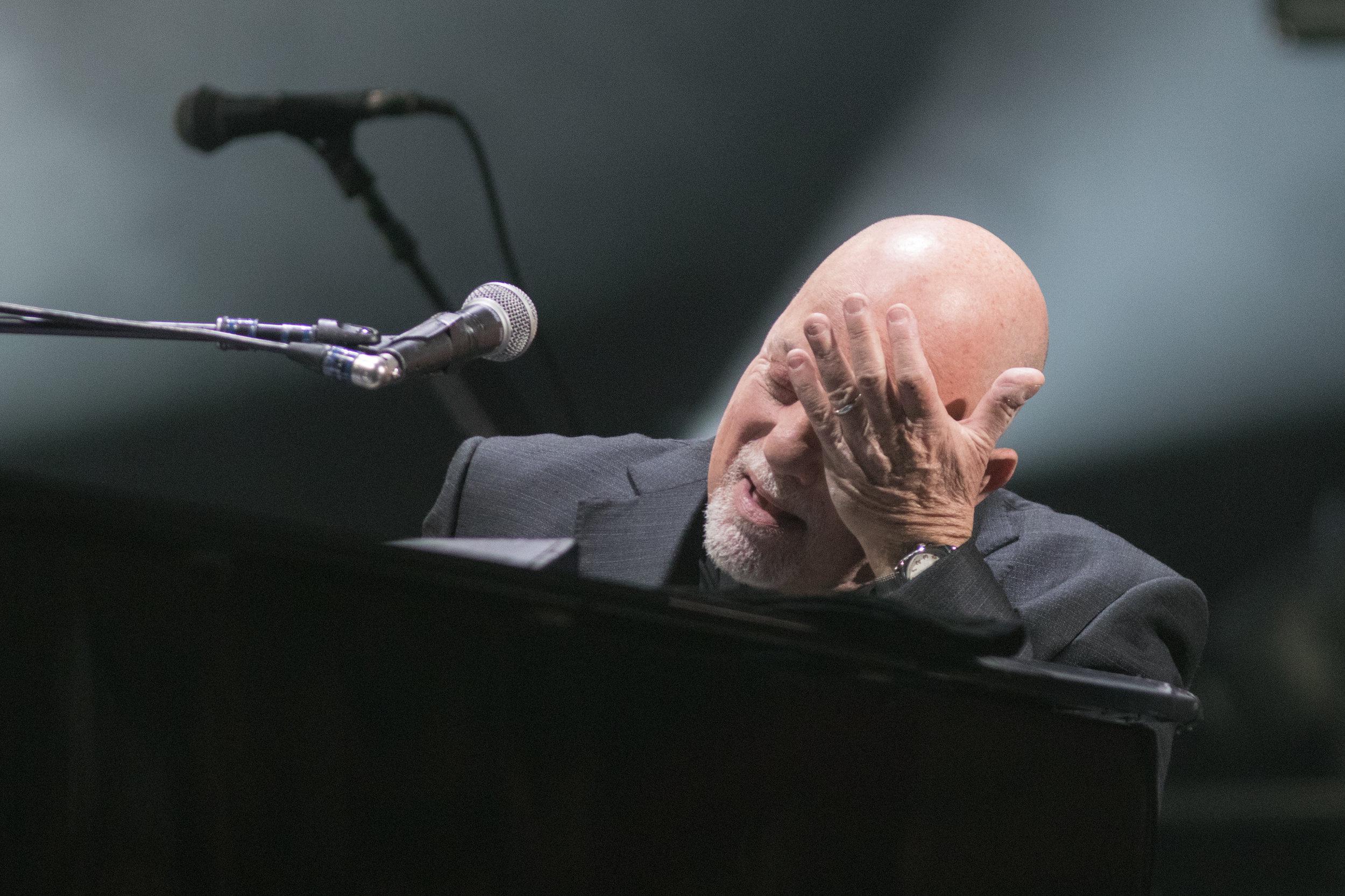 Billy Joel - January 11, 2019 (256).jpg
