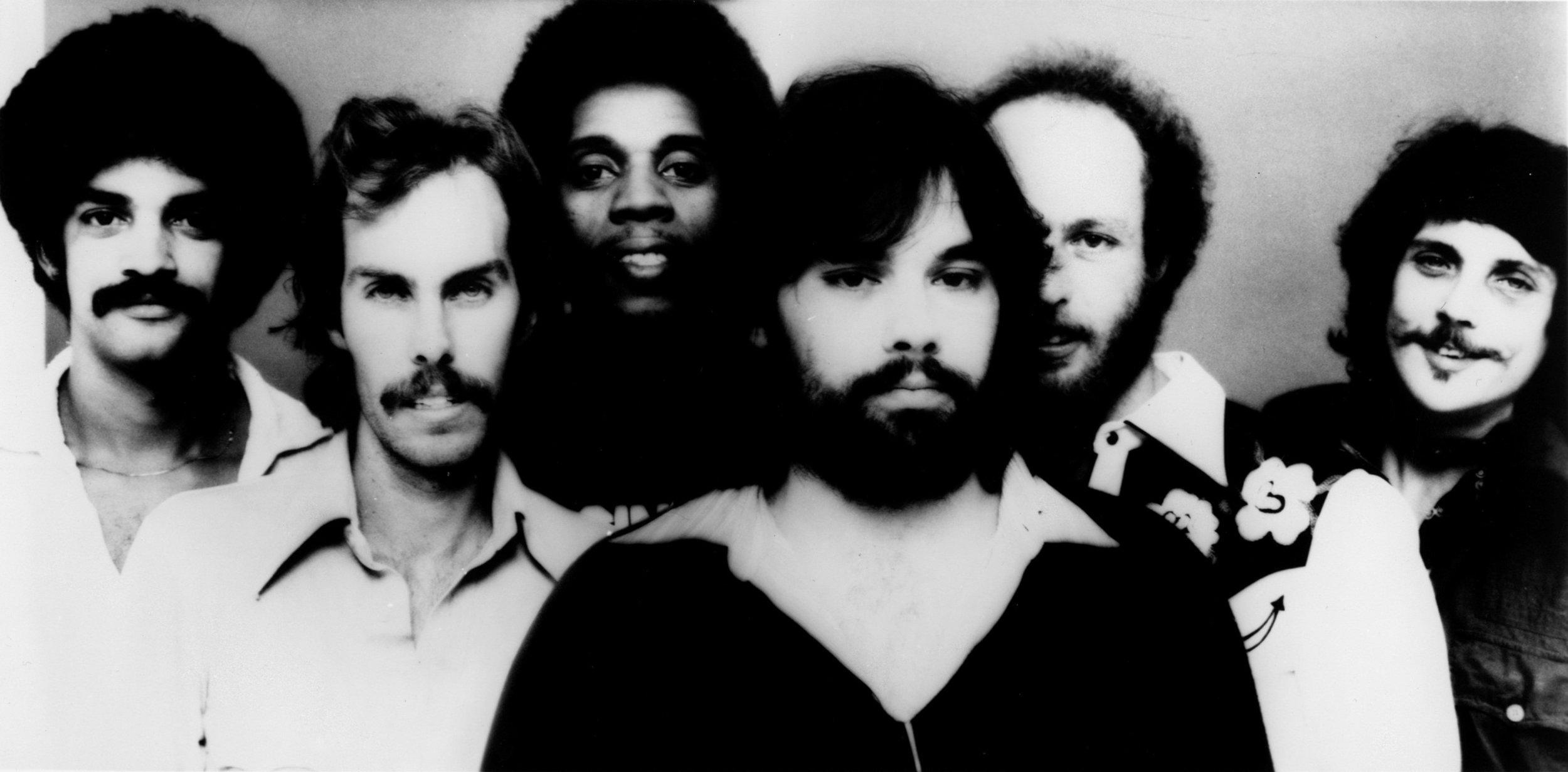 little feat 02.jpg