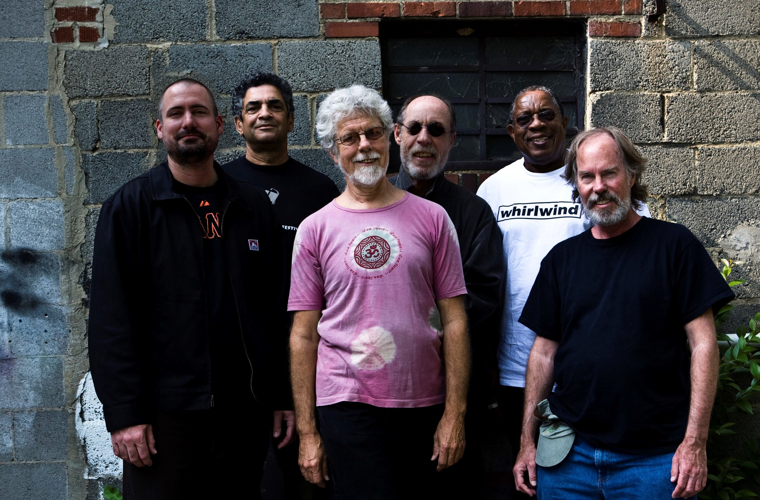UPCOMING: Little Feat's 50 with Bill Payne
