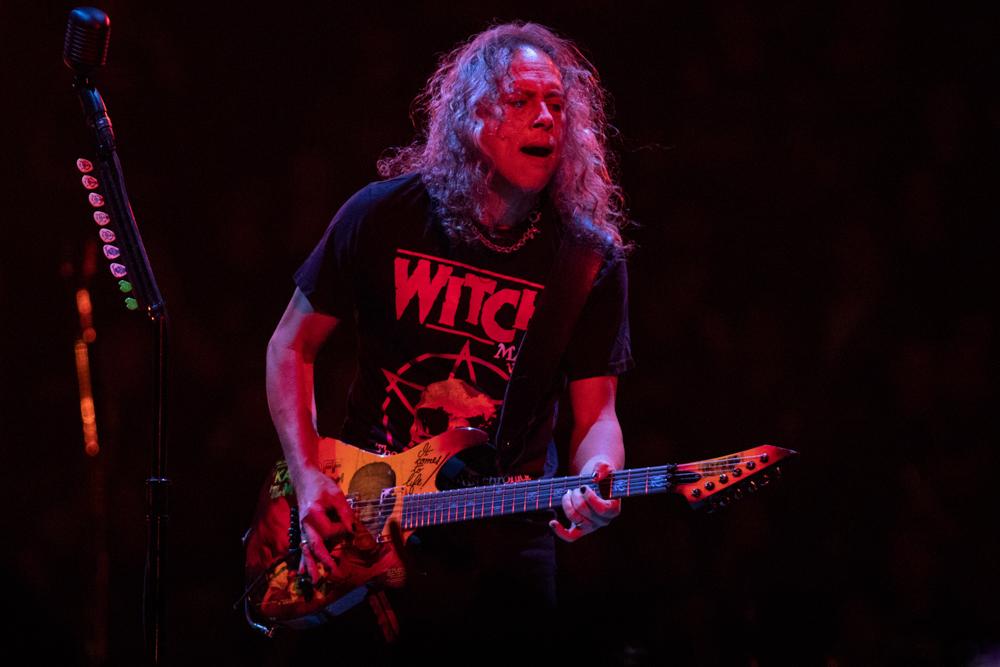 Metallica - March 11, 2019 (134).jpg