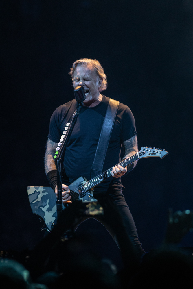 Metallica - March 11, 2019 (749).jpg