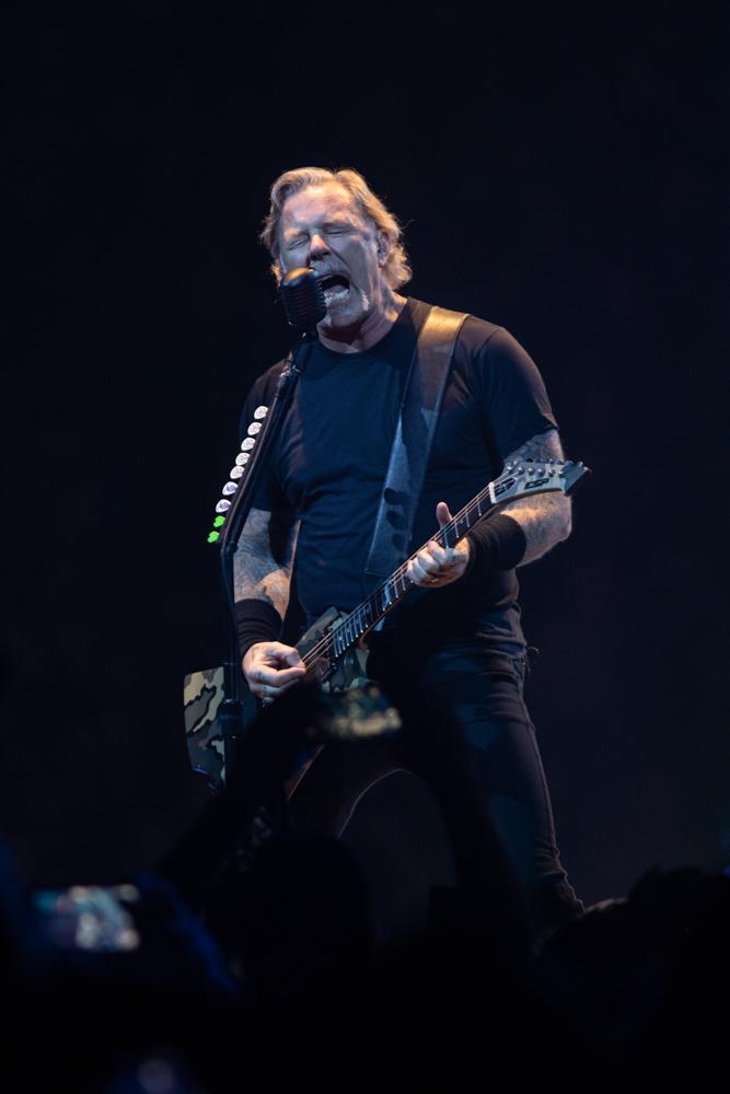 Metallica - March 11, 2019 (758).jpg