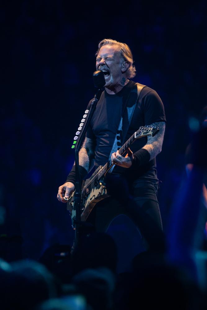 Metallica - March 11, 2019 (809).jpg