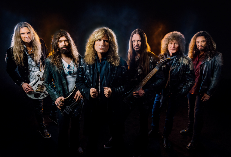 Whitesnake 2018 Band Photo (DSC04346)-No Sabers - APPROVED photo by Tyler Bourns WEB.jpg