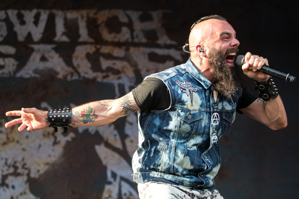 Killswitch Engage - May 18, 2019 (321).jpg