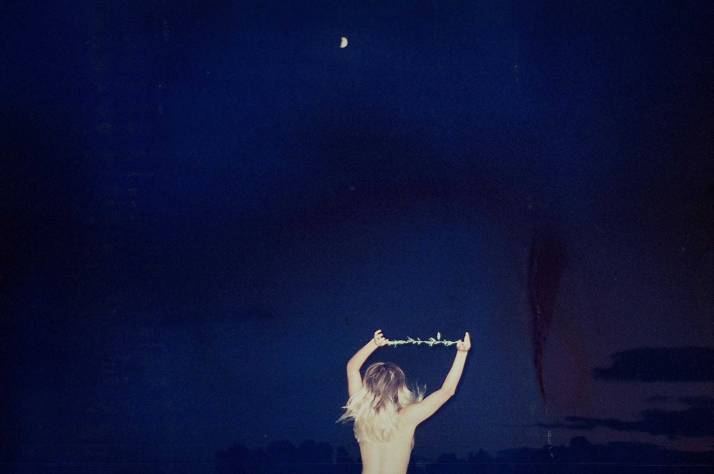 Nightrituals7.jpg