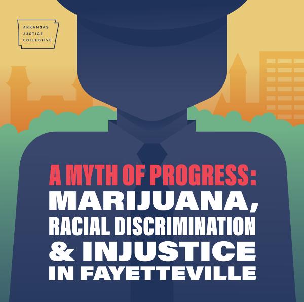myth of progress page banner v2.png