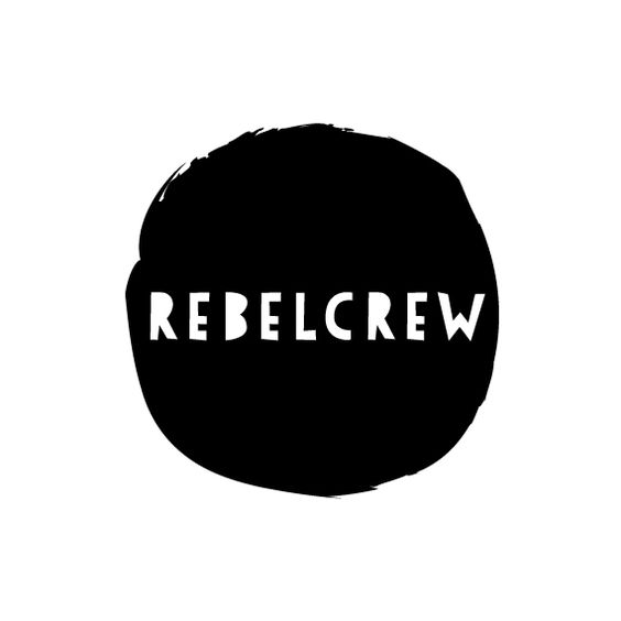 rebelcrew.jpg