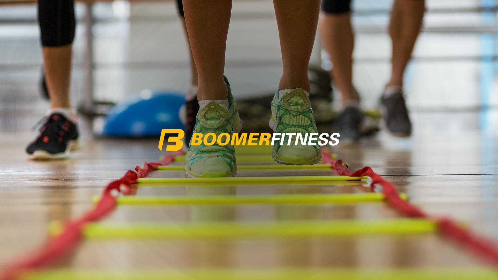 meeshworks-boomer-fitness-1
